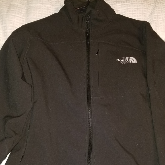 The North Face Jackets & Blazers - Womens North face jacket